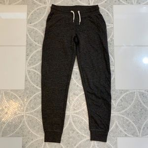 THE SLIMFIT JOGGER — NEVER WORN!